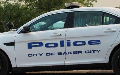 Baker Police Dept. Finds Solid Evidence Of RFID's Effectiveness …