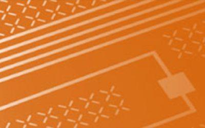C&A Announces Patent Pending For PADtrax