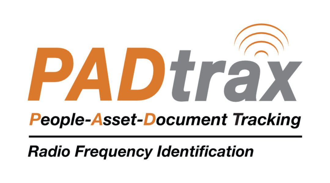 C&A Awarded Patent for PADtrax